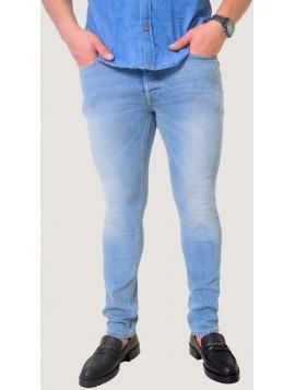 شلوار جین مردانه kiabi