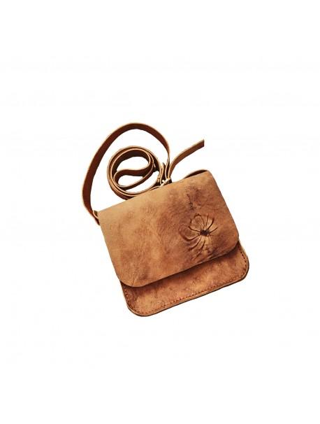 کیف دوشی کجال