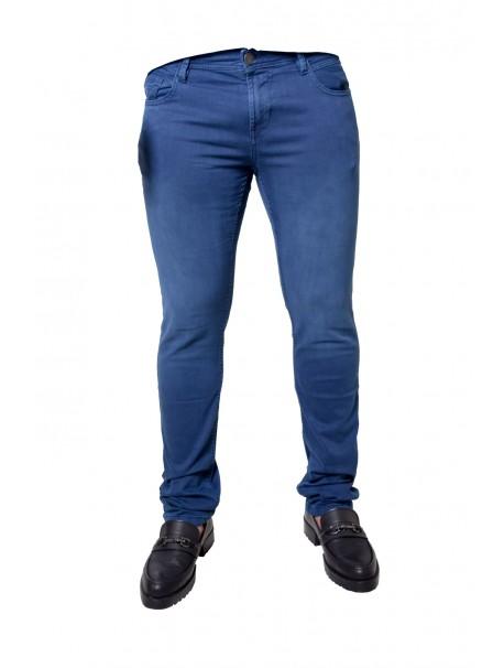 شلوار جین کاغذی مردانه