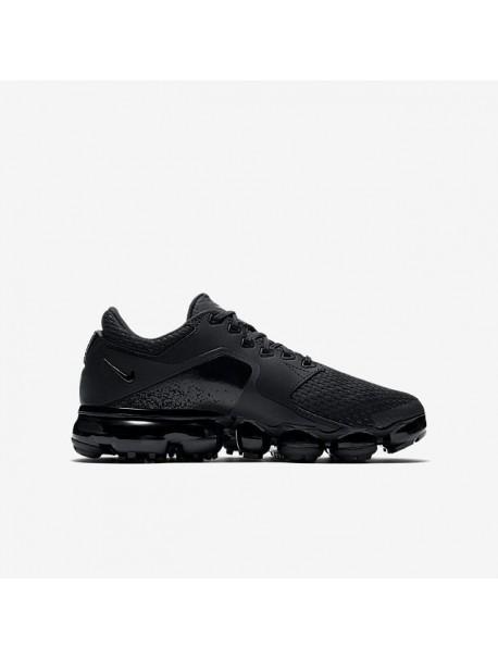 کفش دویدن مردانه vapormax